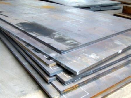 Carbon Steel Plates - Carbon Steel A516 Grade 60 Plates Carbon Steel A516 Grade 70 Plates Manufacturer