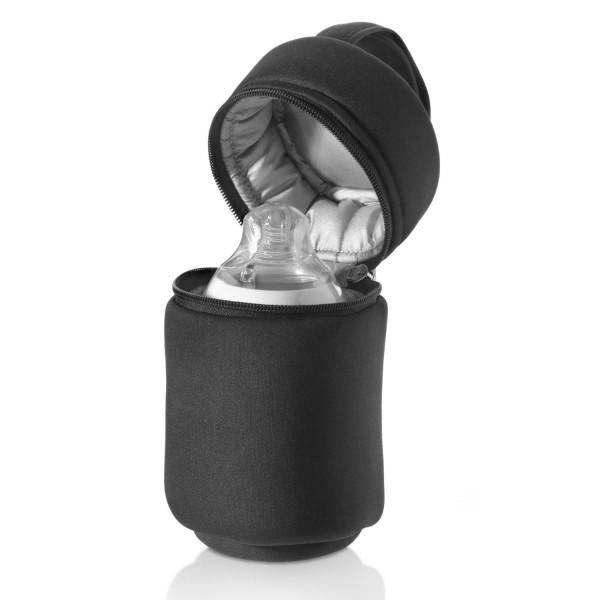 Porte Biberon Isotherme Tommee Tippee (2 pièces) - null