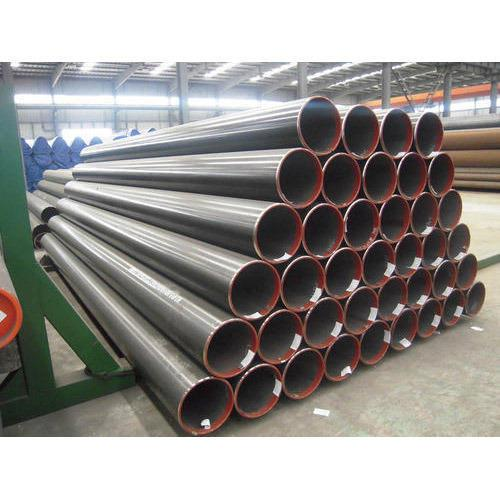Alloy Steel Pipes Alloy Steel Tubes - AS Seamless Pipes and Tubes