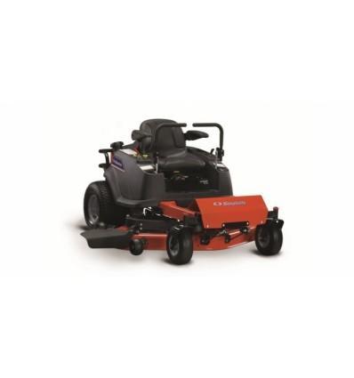 """Tracteur tondeuse zeroturn - SIPLICITY 2000 Z 20H/42"""""""