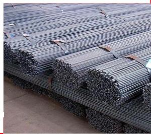 20Mn2 ALLOY STEEL ROUND BAR  - ALLOY STEEL