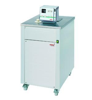 FPW90-SL-150C - Circulatiethermostaten voor ultra-lage tempe -