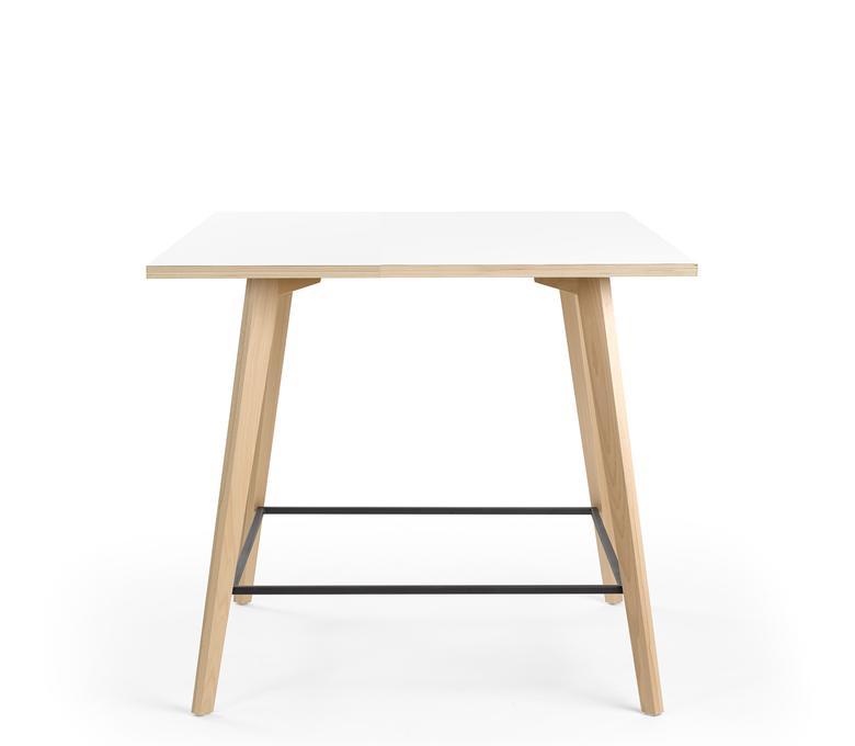 tables - MOOD #T3 H110 PB