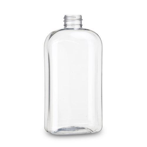 Domo - bouteille en plastique / bouteille en PET