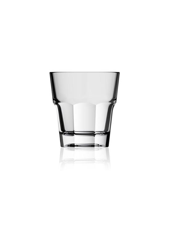 Casablanca Whiskytumbler - 24,6 cl