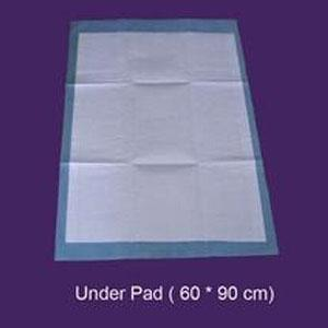 underpad - null