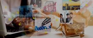 Mediaplanung und Mediapläne im Personalmarketing -
