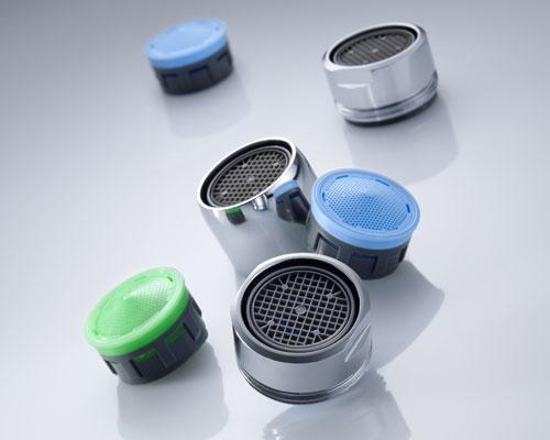 DL Econom - Prodotti per il risparmio acqua