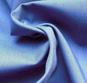 bomull55/polyester45 110x76 - god krymping,glatt overflate