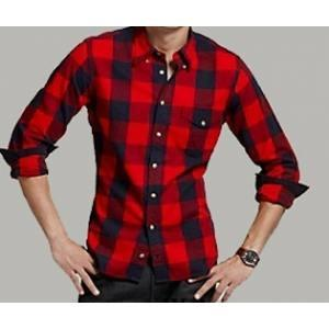 Shirts Casual -