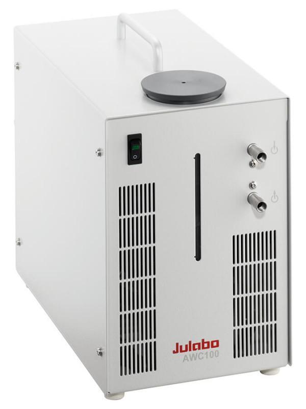 AWC100 - Omloopkoelers / circulatiekoelers -