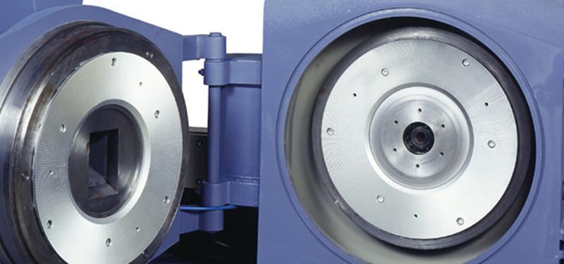 Micronization / grinding Plastic Mill - Plastic Mill