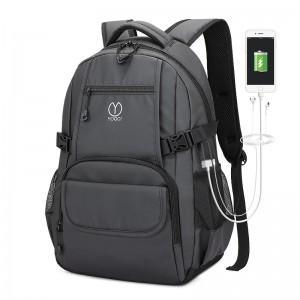 Hot Sale Unisex Backpack Bag - Bags