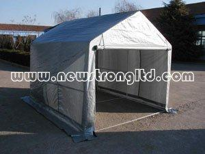 https://www.europages.com/filestore/opt/product/f2/c0/Small_Warehouse_Carport_Shelter_Shed_ee107a06_o.jpg