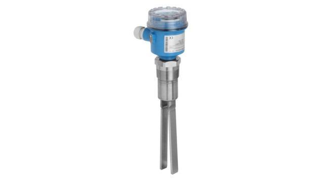 Interruttore di livello a vibrazione Soliphant FTM50 -