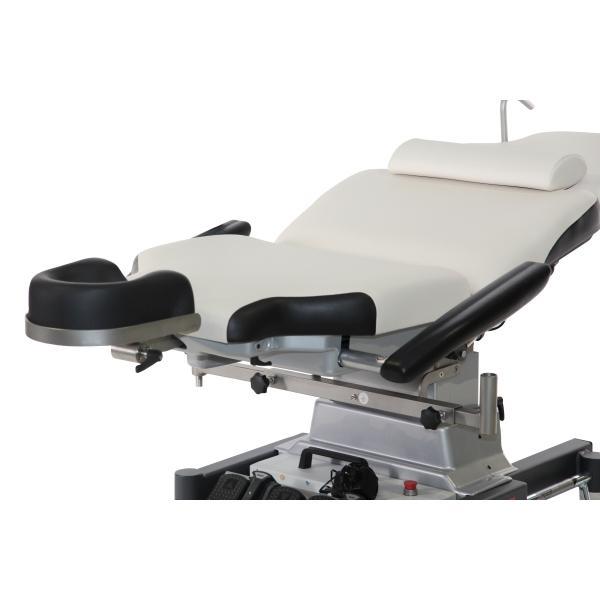 Supports opératoires 59 500XLE Comfort - Materiel medical