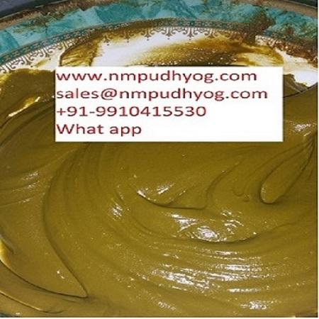 private labelling service hair color Organic based Hair dye  - hair78614030012018