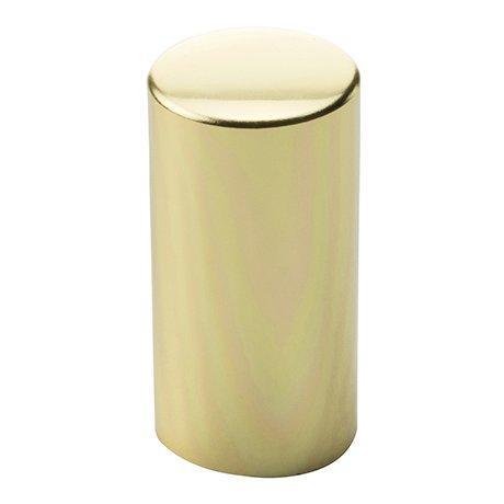 Capot cache pompe E5 métal - CCPV