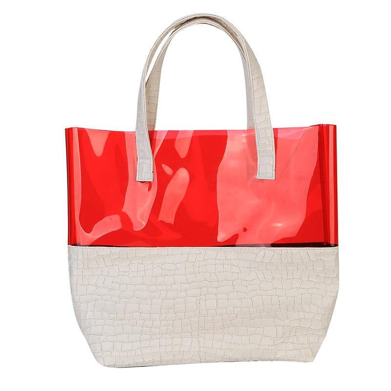 Shopping Bag - RPSH-003