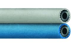 Gasschlauch - Twin Hose PVC