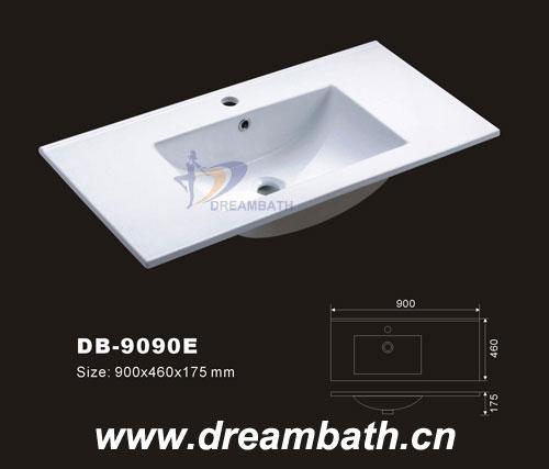 Bathroom basin,basin bathroom,bathroom sink