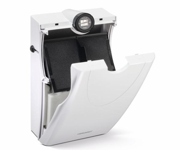 Aeropac DD – sans ventilateur - VENTILATION DECENTRALISEE