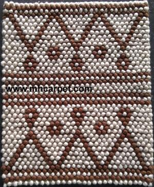 hand made carpet and Handloom carpet and Handknotted carpets - Hand made carpet
