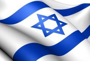 Hebrew Translation Services - null