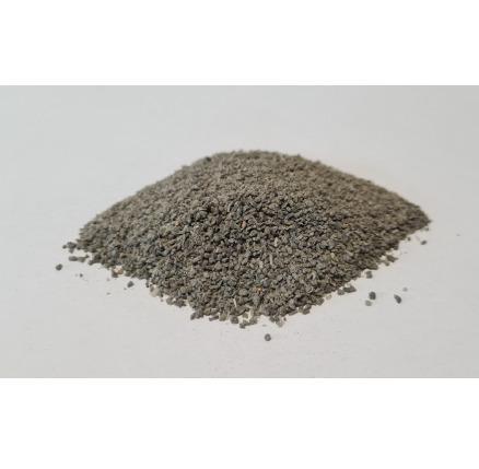 tecnodry - granulato per intercapedine siviera