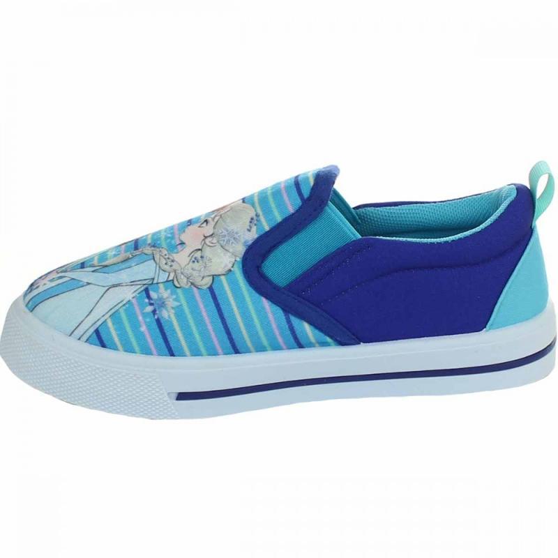 24x Chaussures sur cintre La Reine des Neiges du 25 au 32 - Chaussures
