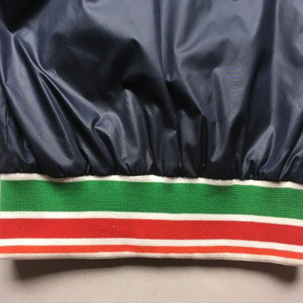 Boys' coat Children's clothes -
