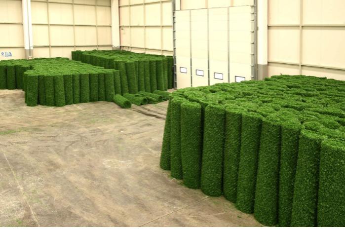 çim çit - bahçe çiti , çimli tel , peyzaj , panel çit ,