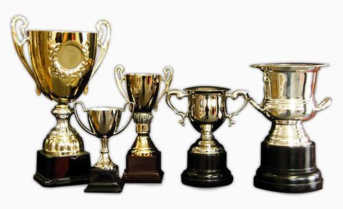 Trophies And Awards - Designer Trophies