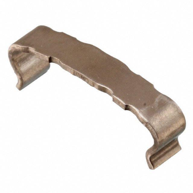 CLAMP RM 6 - EPCOS (TDK) B65808J2204X000