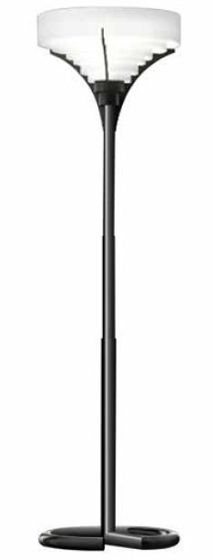 luminária de chão - modelo 13 C