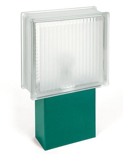 luminaire exterieur - pour balcon Modèle 2151 GM