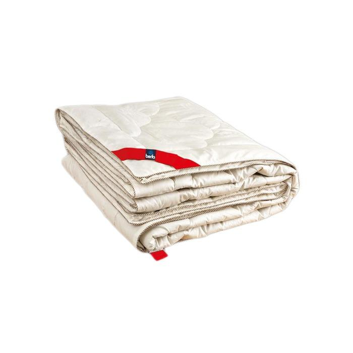 quilt - quilt tillverkare