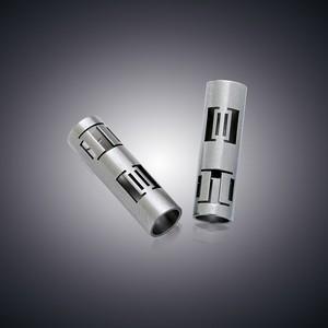 Micro tubes