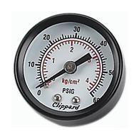 Gauges PG-15-60P - Control Valves
