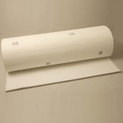 Filtre Plafond F5/m5 (plenum) - null