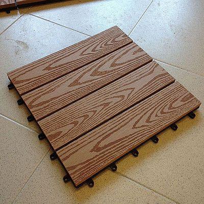 Rivestimento camini venditore aziende for Pittura per pavimenti