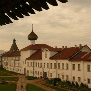 Solovki Grand Tour: 3 days/ 2 nights - Summer tour for organized groups