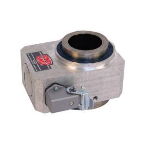 Capteur de compression - HF 40
