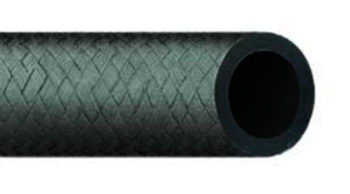 Kraftstoffschlauch Naftrex/B - null