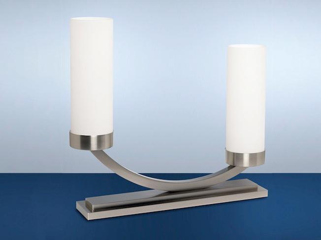مصابيح للطاولة - 522 المراجع