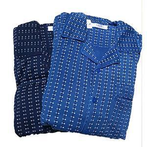 abbigliamento da notte all'ingrosso - grossista di indumenti da notte