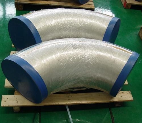 Butt welding fittings Elbow
