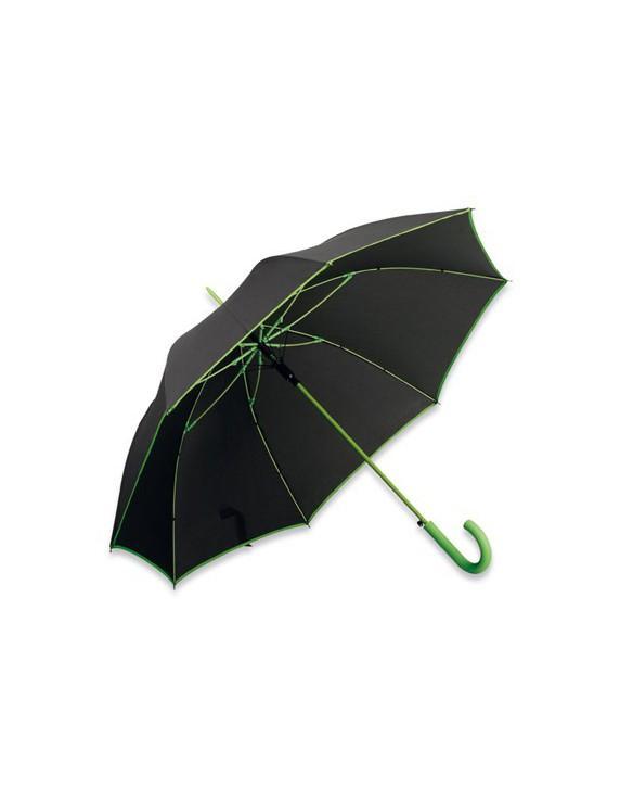 parapluies personnalisés INVERZO - diamètre 104 cm