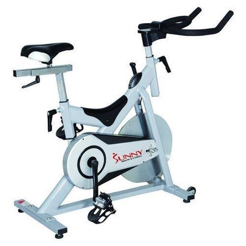 Fitness equipment  - Best Fitness Equipment