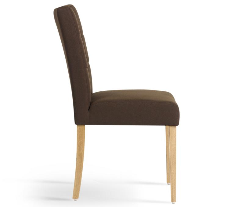 chaises - CARRE HD -A
